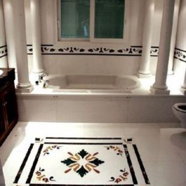 ванная 7