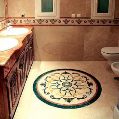 ванная 6