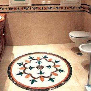 ванная 3
