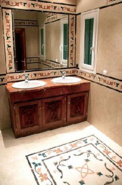 ванная 5