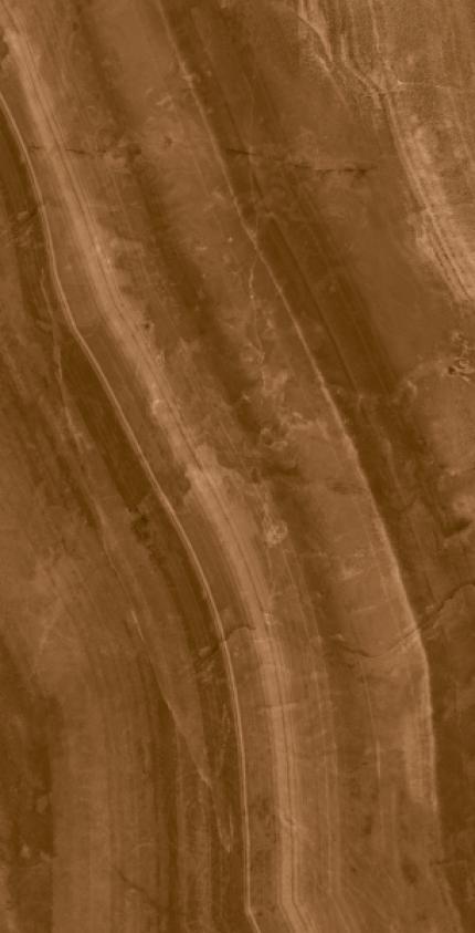 Муранского 7702 - 120*60