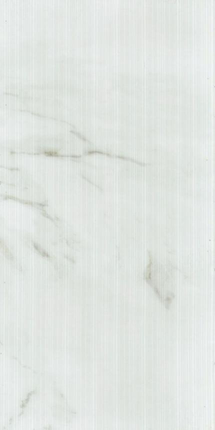 Кравен 7705 - 120*60
