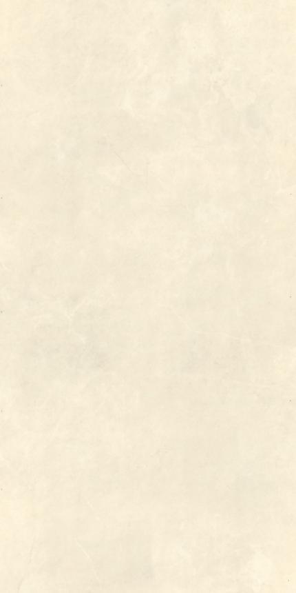 Пасифик 7711 - 120*60