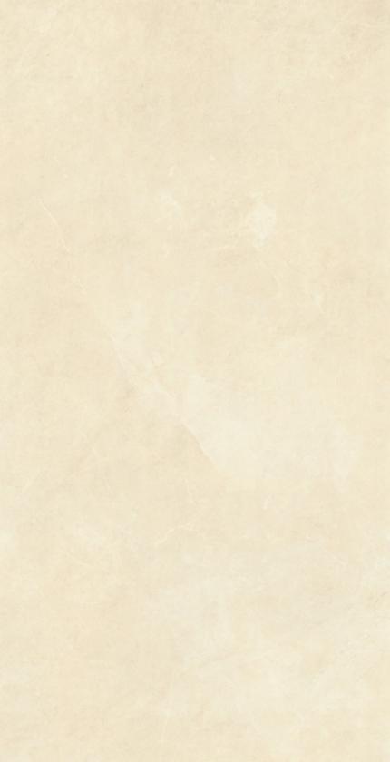 Пасифик 7713 - 120*60