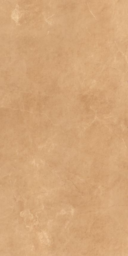 Пасифик 7714 - 120*60