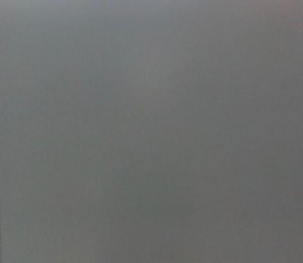 Керамогранит Atanaz (серый цвет) - 60*60