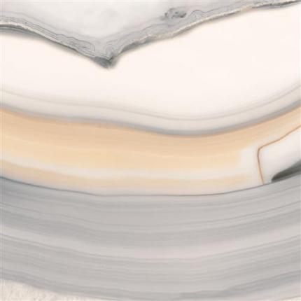 Керамогранит Dianoush - 60*60
