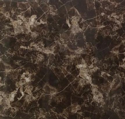 Керамогранит Emperador светло-коричневый цвет - 60*60