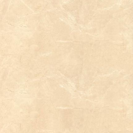 Керамогранит Marfil бежевый - 600*600