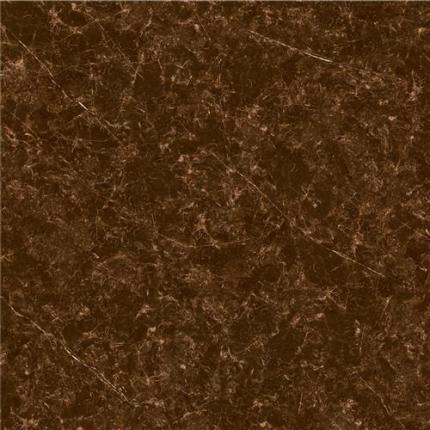 Керамогранит Hamin (коричневый цвет) - 60*60