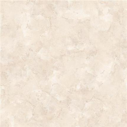 Kamelian gres porcellanato - 600*600