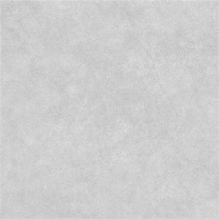 Керамогранит Mirabel (серый цвет) - 60*60