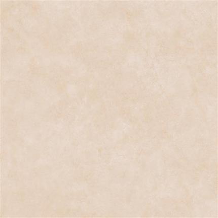 Керамогранит Mirabel кремовый - 60*60