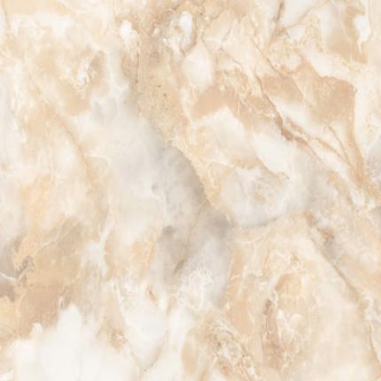 Керамогранит Rayn кремовый цвет - 600*600*10