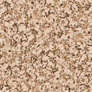 Tooka brown gres porcellanato - 60*60